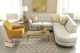 rug over carpet rug over carpet living room layering rugs or laying a patterned rug over rug over carpet