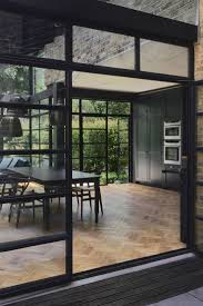 modern sunroom furniture. Unbelievable Terraced House Conservatory Ideas Pics For Modern Design Popular And Sunroom Furniture