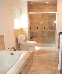 Small Master Bathroom Designs  Interior DesignSmall Master Bathroom Renovation