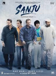 Ranbir Kapoor Terrific...