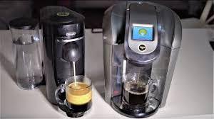 Nespresso Vs Keurig Free Online Videos Best Movies Tv Shows