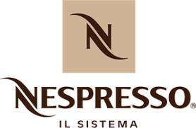 nespresso logo vector. Interesting Vector Nespresso Logo Vector And P