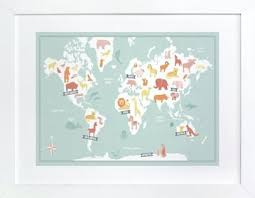 wall art for nurseries animal world map nursery canvas wall art canada  on nursery canvas wall art canada with wall art for nurseries good nursery art expansion how our gallery