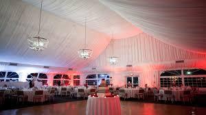 Itasca Il Wedding Venues The Westin Chicago Northwest