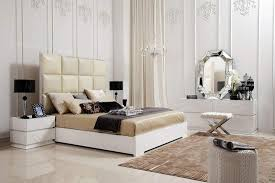 Modern Luxury Bedroom Design Bedroom 1000 Images About Master Bedroom Design On Pinterest