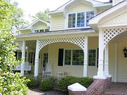 Home Remodeling Contractors Houston Exterior Awesome Ideas