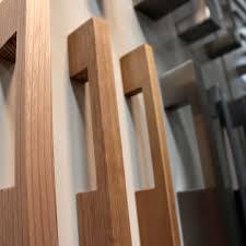 Designer Doorware Pull Handles Designer Doorware Timber Display Board Sliding Door