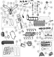 4 3l v6 engine diagram smog motorcycle schematic images of l v engine diagram smog jeep engine parts l v engine diagram smog on