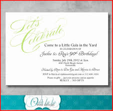 invitation wording of birthday party valid 30th birthday party invitations best 40th birthday invitation in
