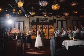 ... nouveau antique art bar wedding photos ...