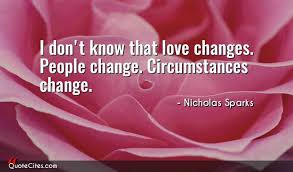 Explore Nicholas Sparks Quotes QuoteCites Enchanting Nicholas Sparks Quotes