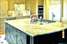 granite countertops houston what is the of s for per square foot slab prefab texas granite countertops houston in where to get cost kitchen low