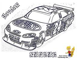 Small Picture Coloring Pages Nascar Coloring Page Online Pages 25 For Your