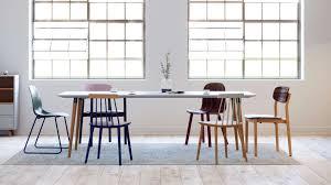Gut Kombiniert Stühle Tische Für Dein Esszimmer Mycs Magazyne