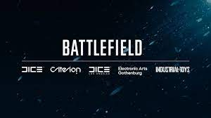 Battlefield 6 – Countdown to Reveal Trailer Livestream is Live