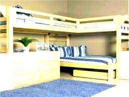bed and desk bunk bed and desk combo living room loft bed with desk plans bunk bed desk combo bunk bed and desk