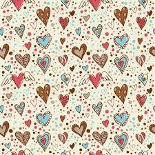 Cute Vintage Wallpapers - Top Free Cute ...