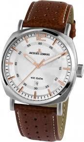 Австрийские <b>часы Jacques</b> Lemans - официальный сайт ...