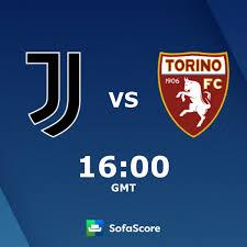 Juventus U19 Torino U19 Live Ticker und Live Stream - SofaScore