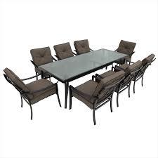 Cast Aluminium Garden Furniture  EBayAluminium Outdoor Furniture
