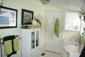 backsplash bathroom ideas. Small Apartment Bathrooms Best Interior Decorating For Space White Ceramic Subway Tile Backsplash Polk Ador Pattern Astounding Bathroom Ideas