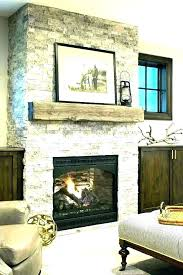 exotic modern mantel decor fireplace modern fireplace mantel decor ideas