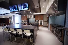 pirch san diego office design. Fantastic Kitchen Designers San Diego Or Savor Demonstration Pirch Utc Go Office Design