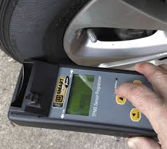 Dill Tpms Application Chart 2018 Dealing With Tpms Problems Tips To Avoid Issues And