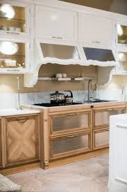 Traditional Luxury Kitchens 145 Best Images About Kitchens Appliances Fixtures On Pinterest