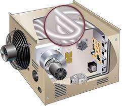 lennox lf24 price. lf24 | propane/natural gas garage heater lennox residential lf24 price