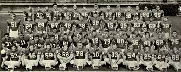 1966 Florida Gators Football Team Wikipedia