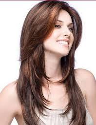 احدث قصات الشعر الطويل الجديد والاحدث في صيحات قص شعر