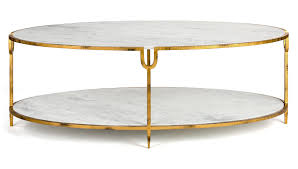 Iron And Stone Coffee Table Iron Stone Coffee Table Buy Online At Luxdecocom