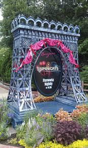 busch gardens williamsburg schedule. Don\u0027t Miss Summer\u0027s. June Hours. Busch Gardens Williamsburg Schedule R