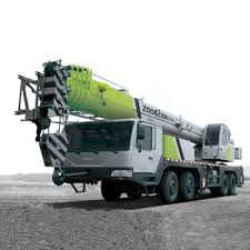 Zoomlion 50 Ton Crane Load Chart Zoomlion Truck Crane Qy50v 50 Ton Lifting Mobile Crane For Sale Buy Zoomlion 50 Ton Mobile Crane Mobile Crane 50 Ton 50 Ton Crane For Sale Product