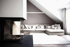 20 Qm Wohnzimmer Einrichten Planen Worauf Sie Achten Sollten