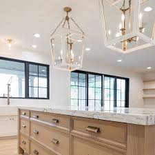 kitchen paint colors with light oak cabinets new best 25 painting oak cabinets ideas on