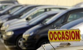 Auto Insurance Quotes Colorado Adorable Usaa Car Insurance Quotes Colorado Inspirational Voiture D Occasion