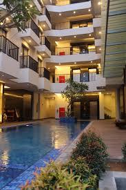 Hotel Puri Tanah Lot Ping Hotel Seminyak Seminyak Bali Hotel And Bali Villa