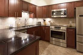 Kitchen Remodeling In Crystal City Alexandria, VA