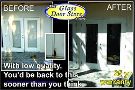 replace sliding door replacement glass for sliding patio door of patio sliding doors handballtunisie replacement