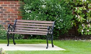 903 Best Wrought Iron Wonderful Images On Pinterest  Wrought Outdoor Wrought Iron Bench