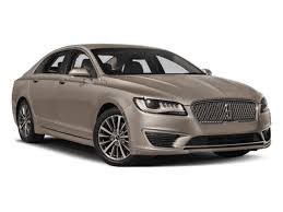 2018 lincoln hybrid. beautiful lincoln new 2018 lincoln mkz hybrid select and lincoln hybrid