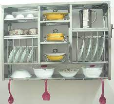 plate rack dish drying rack dish