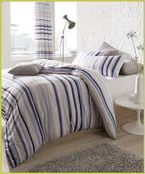 jersey knit duvet cover twin