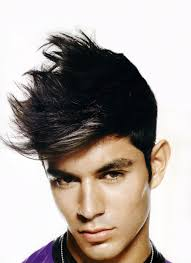 Gents Hair Style hairstyle 431 bestmenhairs 5353 by wearticles.com