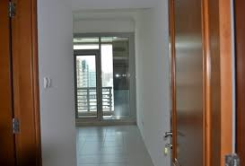 ... Image Of 1 Bedroom Apartment To Rent In Al Nahda 1, Al Nahda At Al ...