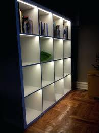 shelf lighting ikea. Ikea Shelf Lighting Under Cabinet Canada R