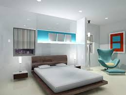 ceiling painting ideasCeiling Paint Ideas Tags  Stunning Tray Ceiling Bedroom