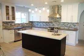 Shaker Kitchen White Shaker Kitchen Cabinets Tags Greatest White Shaker Kitchen